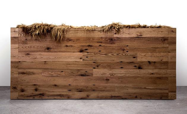 caressable-snuggable-sentient-furniture-3-sofa.jpg