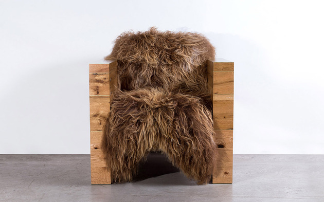 caressable-snuggable-sentient-furniture-4-joojay.jpg