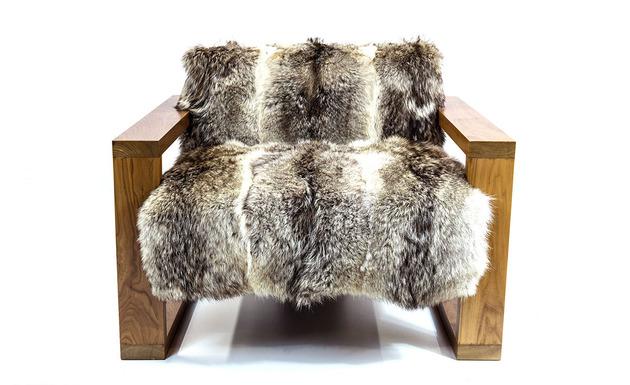 caressable-snuggable-sentient-furniture-8-caribou lounge.jpg