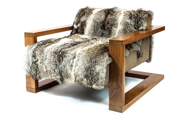 caressable-snuggable-sentient-furniture-9-caribou-lounge.jpg