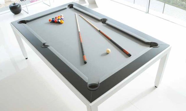 dinning-table-and-pool-table-combination-fusion-tables-3.jpg