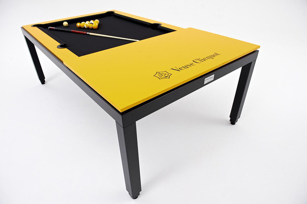 dinning-table-and-pool-table-combination-fusion-tables-6.jpg
