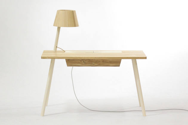 ring-desk-by-codalangi-design-studio-10.JPG