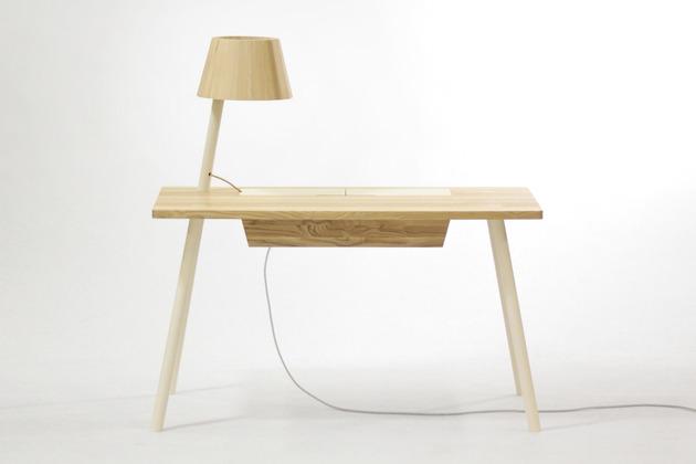 ring-desk-by-codalangi-design-studio-10.JPG