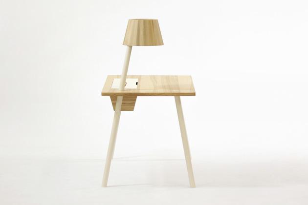 ring-desk-by-codalangi-design-studio-3.JPG