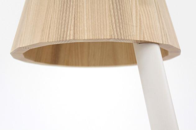 ring-desk-by-codalangi-design-studio-6.JPG