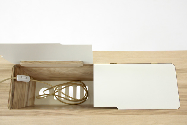 ring-desk-by-codalangi-design-studio-7.JPG