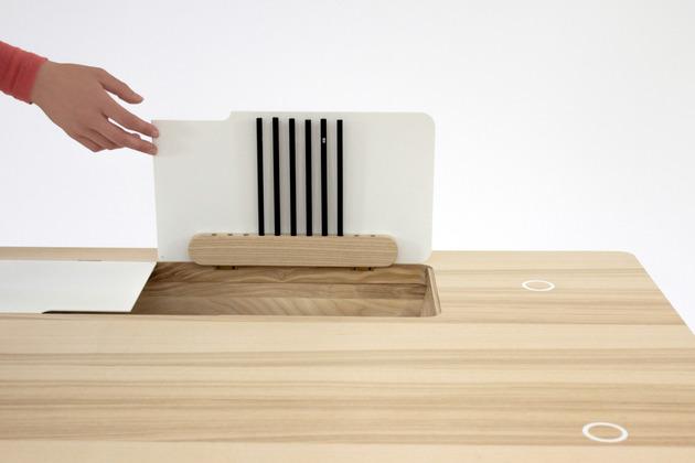 ring-desk-by-codalangi-design-studio-8.JPG