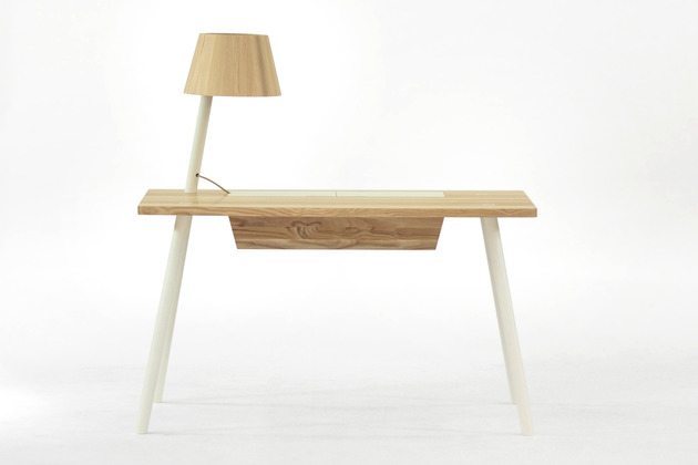 ring-desk-by-codalangi-design-studio-9.JPG