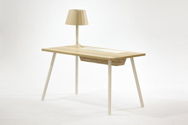 ring-desk-by-codolagni-design-studio-11.JPG