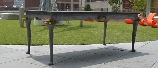 concrete-furniture-pockets-plants-opiary-11-queen-anne.jpg
