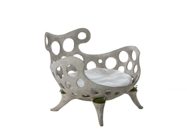 concrete-furniture-pockets-plants-opiary-3-chair.jpg
