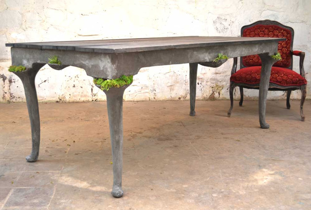 concrete-furniture-pockets-plants-opiary-4-queen-anne.jpg