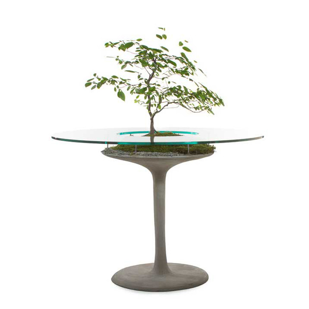 concrete-furniture-pockets-plants-opiary-5-eero.jpg