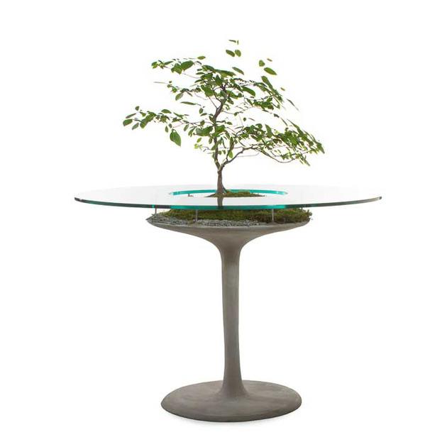 concrete-furniture-pockets-plants-opiary-5-eero.jpg