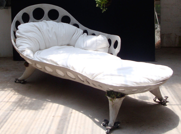 concrete-furniture-pockets-plants-opiary-6-drillium-lounger.jpg