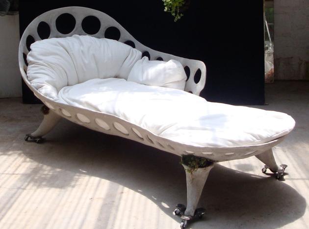 concrete-furniture-pockets-plants-opiary-6-drillium-lounger.jpg