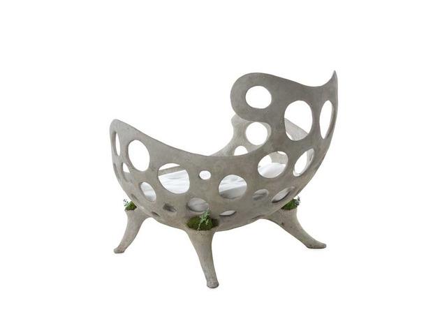 concrete-furniture-pockets-plants-opiary-7-drillium-chair.jpg