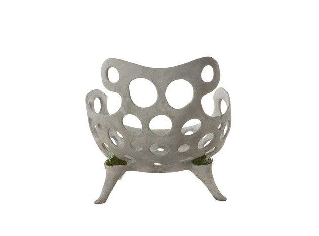 concrete-furniture-pockets-plants-opiary-8-drillium-chair.jpg