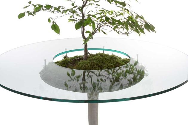 concrete-furniture-pockets-plants-opiary-9-eero.jpg