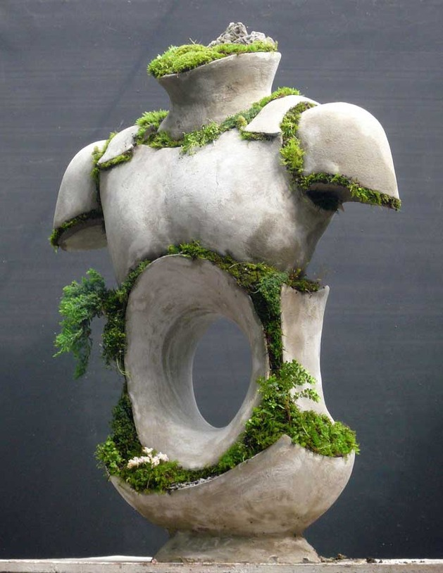 living-sculptures-from-opiary-rock-your-garden-3.jpg