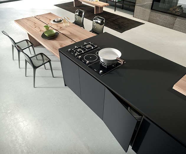 kitchen-ak04-arrital-geo-style-perfection-5.jpg