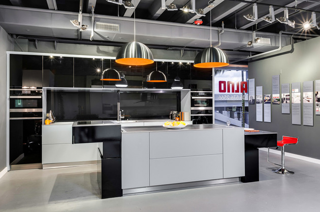 alno-connected-kitchen-6.jpg