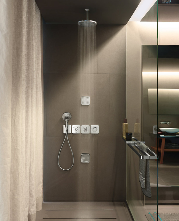 axor-citterio-e-bathroom-fixtures-4.jpg