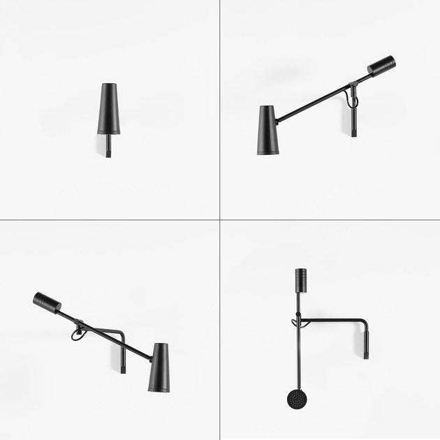 closer-zucchetti-wall-mounted-overhead-shower-9.jpg
