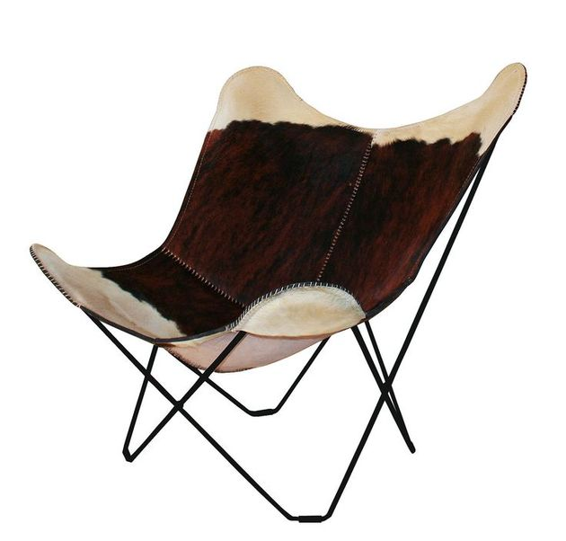 cuero-handcrafts-four-versions--butterfly-chair-5-pampa-cow.jpg