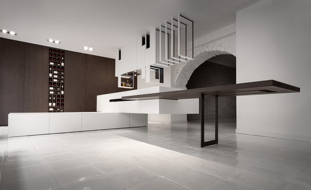 cut-kitchen-2.jpg