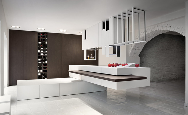 cut-kitchen-3.jpg
