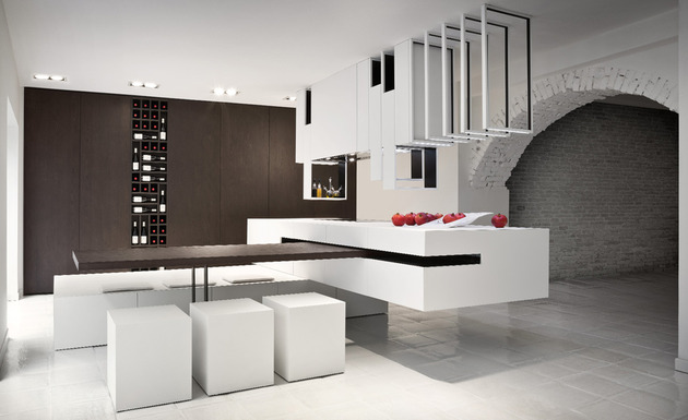 cut-kitchen-4.jpg