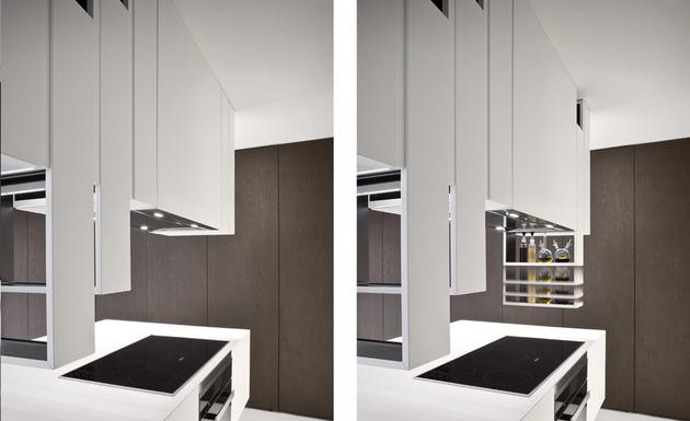 cut-kitchen-5.jpg