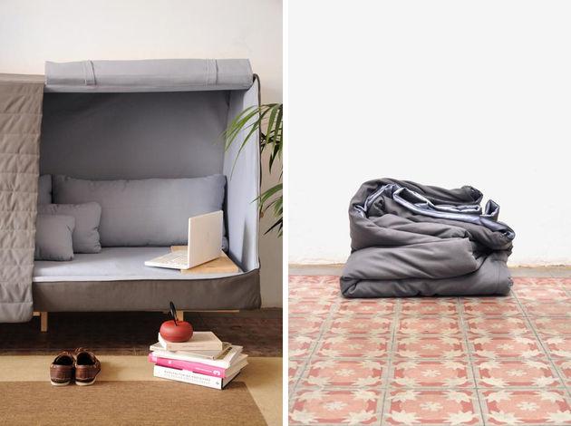 novel-inspired-orwell-sofa-goula-pablo-figuera-domestic-refuge-5.jpg