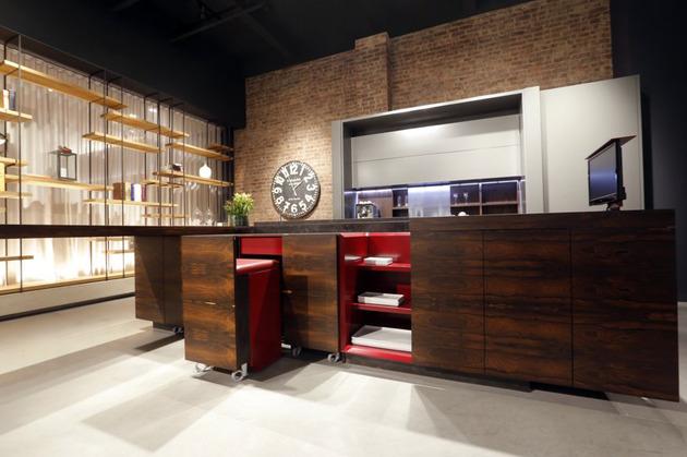pandora-kitchen-4.jpg