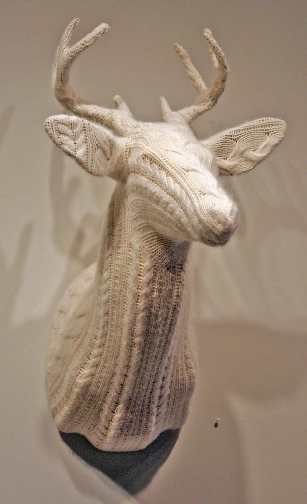 wildly-whimsical-domestic-trophies-knitted-rachel-denny-6-winter-tophy.jpg