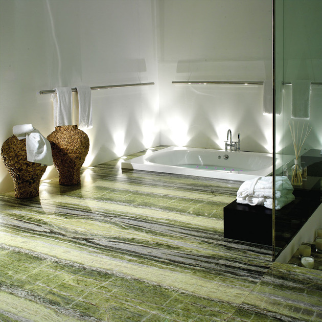 antolini luxury stone surfaces 1 thumb 630xauto 47518 Luxury Stone Surfaces by Antolini Resist Bacteria   A zerobact