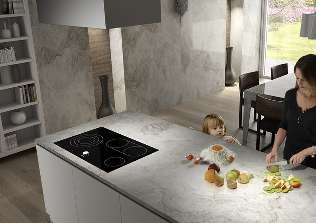 antolini-luxury-stone-surfaces-4.jpg