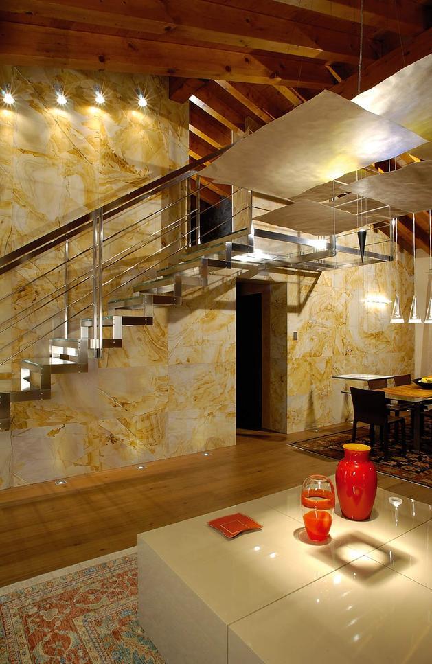 antolini-luxury-stone-surfaces-5.jpg