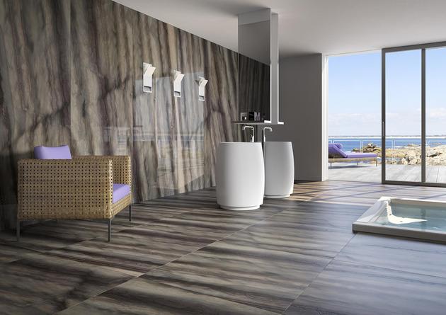 antolini-luxury-stone-surfaces-6.jpg