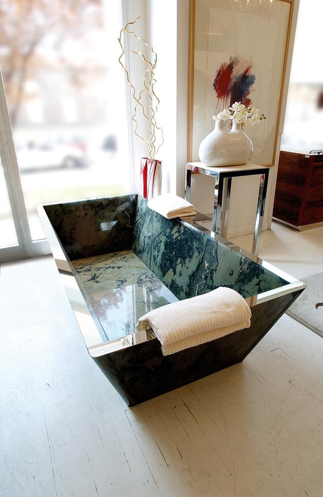 antolini-luxury-stone-surfaces-7.jpg