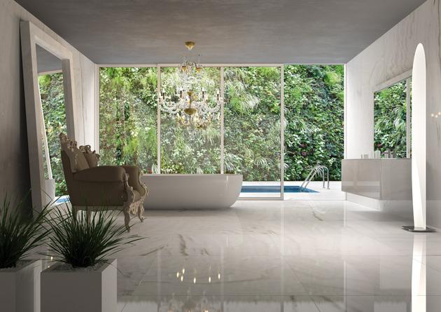 antolini-luxury-stone-surfaces-8.jpg