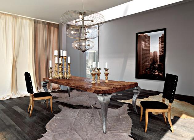 briar-wood-furniture-by-bizzotto-4.jpg