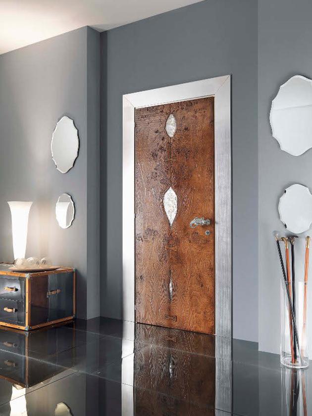 briar-wood-furniture-by-bizzotto-7.jpg