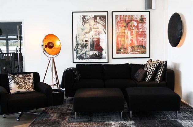 by-rydens -sculpturally-modern-copper-lighting-3.jpg