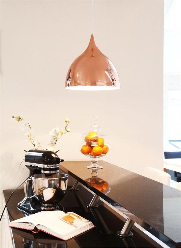by-rydens -sculpturally-modern-copper-lighting-4.jpg