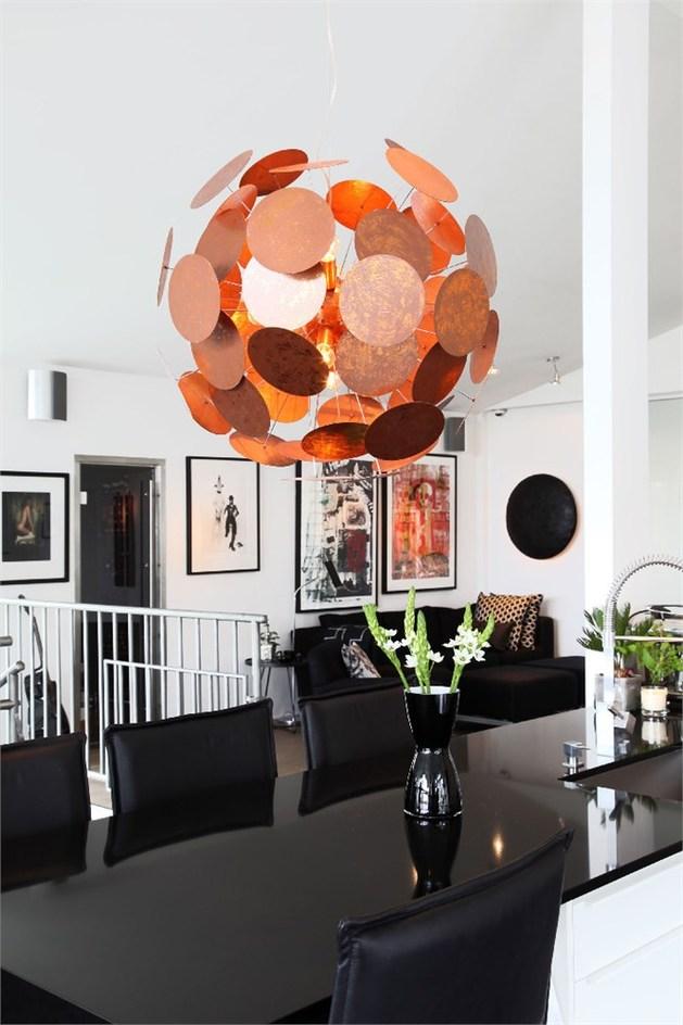by-rydens -sculpturally-modern-copper-lighting-5.jpg