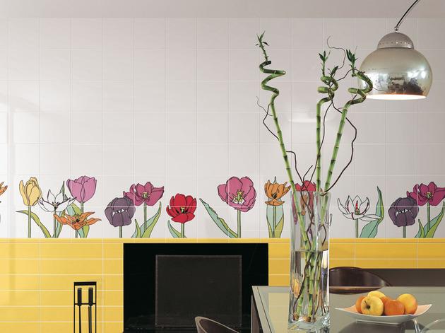 ceramica-bardelli-ceramic-wall-tiles-10.jpg