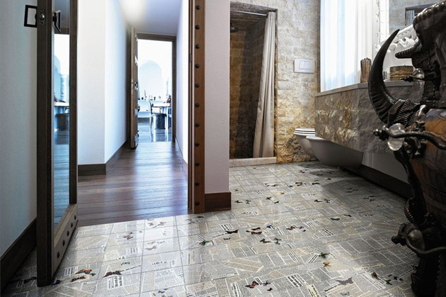 ceramica-bardelli-ceramic-wall-tiles-11.jpg